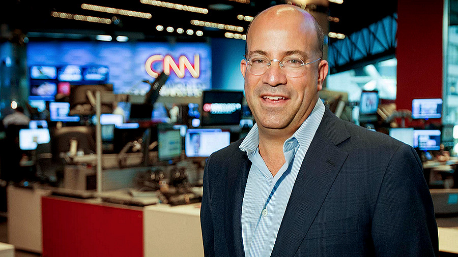 lawsuit against cnn