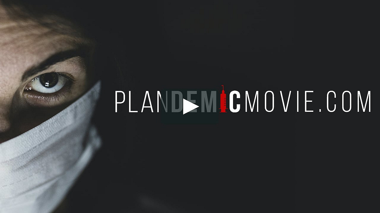 plandemic the movie