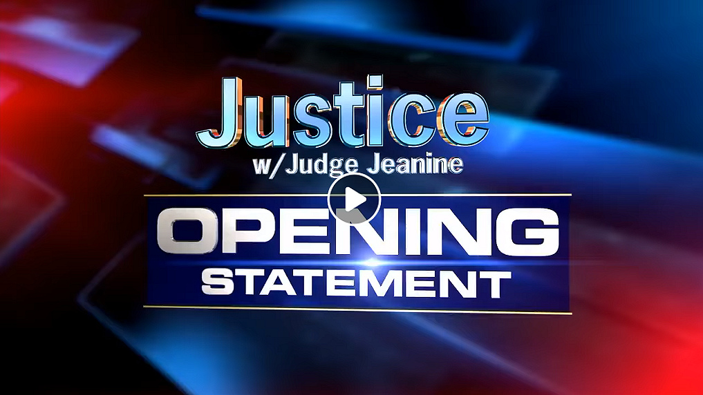 fox news suspends Judge Jeanine Pirro again
